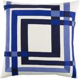 Surya Color Form Pillow