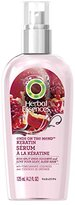 Herbal Essences Ends on the Mend Keratin Serum, 4.2 Fluid Ounce