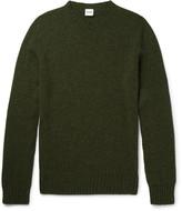 Aspesi - Wool Sweater
