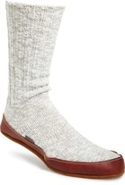 Acorn Slipper Socks (Online Only) (Men)