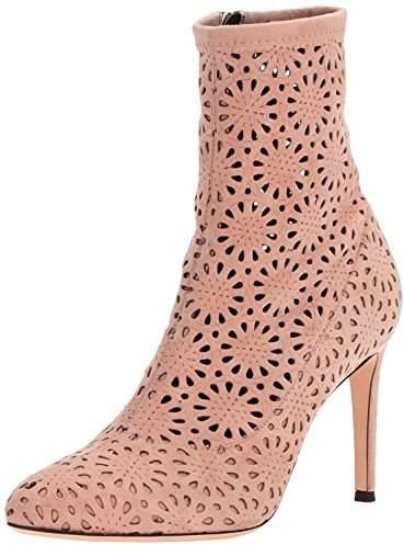 Giuseppe Zanotti Women's E77022 Ankle Bootie