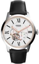 Fossil Men's Townsman-ME3104 Watch