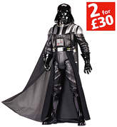 Star Wars Classic Figure - 20inch Darth Vader