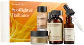 N.V. Perricone Spotlight on Radiance