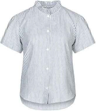 Masscob Shirts