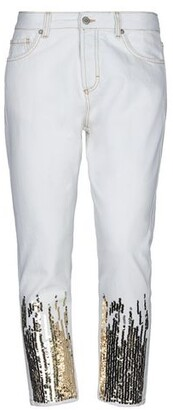 Dixie Denim pants