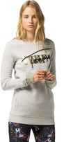 Tommy Hilfiger Collection Sport Tommy Track Sweatshirt