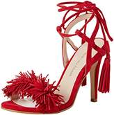 TRUSSARDI JEANS by Trussardi Women's 79s57253 High Heels Size: 6.5