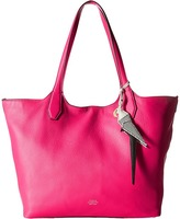 Vince Camuto Polli Tote Tote Handbags