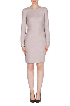 Joseph Ribkoff Monika Dress