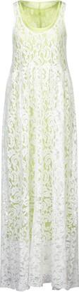 Brand Unique Long dresses