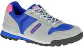 Merrell Women's Solo Hiking Shoe