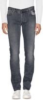 Jeckerson Denim pants - Item 42523921