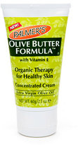 Palmer's Olive Butter Formula with Vitamin E Concentrated Cream