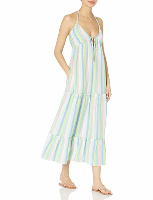 Shoshanna Women's Maxi Dress