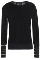 Thumbnail for your product : Vanessa Seward Sweater