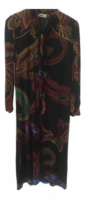 Leonard Other Silk Dresses