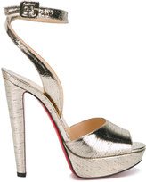 Christian Louboutin Loulou Dance sandals