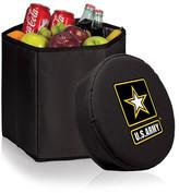 Picnic Time US Army Bongo Cooler