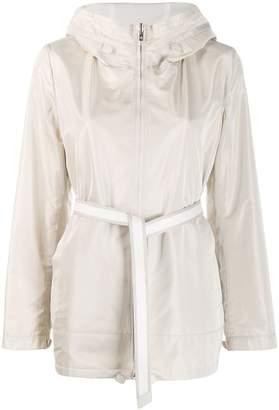 Loro Piana Ashton wind jacket