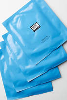 Erno Laszlo Firm & Lift Hydrogel Mask Set
