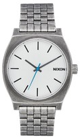 Nixon Wrist watches - Item 58035717