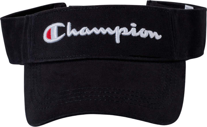 f18889f2a915a Champion Women s Hats - ShopStyle