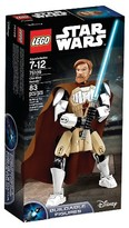 Lego Star Wars Obi-Wan Kenobi 75109