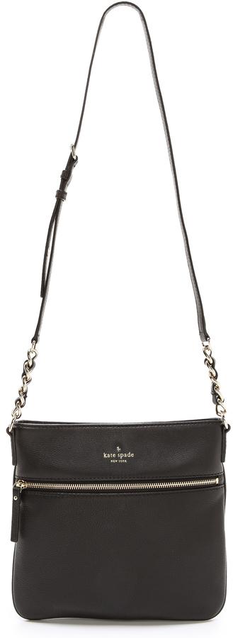 Kate Spade Cobble Hill Ellen Shoulder Bag