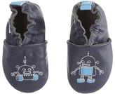 Robeez Robotics Soft Sole (Infant/Toddler/Little Kid)