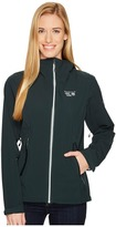 Mountain Hardwear Stretch Ozonictm Jacket Women's Jacket