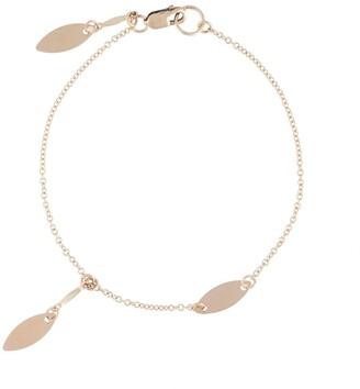 Petite Grand Joi bracelet