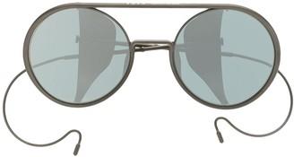 Dita Eyewear Blinder Sunglasses