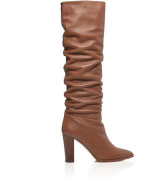 Tamara Mellon PIC Knee High - Nappa
