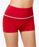 Spanx Light Control Shaping Boy Shorts SS0915