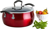 JCPenney EPICURIOUS Epicurious 5-qt. Aluminum Nonstick Chili Pot