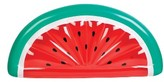 Sunnylife Inflatable Watermelon Pool Floatie