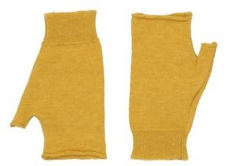 Mauro Grifoni Gloves