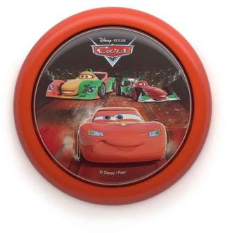 Philips Disney Pixar Cars McQueen Battery Powered LED Push Touch Night Light