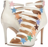Katy Perry The Stella Women's Shoes
