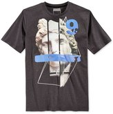 Sean John Mens Finesse Graphic T-Shirt 2Xl