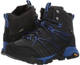 Merrell Capra Venture Mid Gore-Tex Surround Women's Shoes