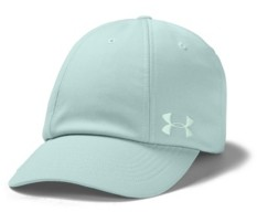 Under Armour Women's Multi Hair Cap