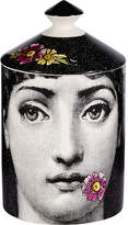 Fornasetti Flora Requiem candle 300g