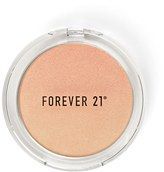 Forever 21 FOREVER 21+ Ombre Blush Powder