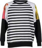 Blomor Sweatshirts - Item 37760164