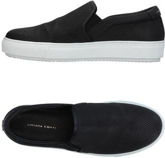 Liviana Conti Low-tops & sneakers
