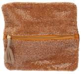 Stefanel Handbag