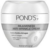 Pond's Anti Aging Cream Rejuveness 14.1 oz