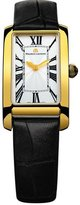 Maurice Lacroix FIABA Women's watches FA2164-PVY01-114-2